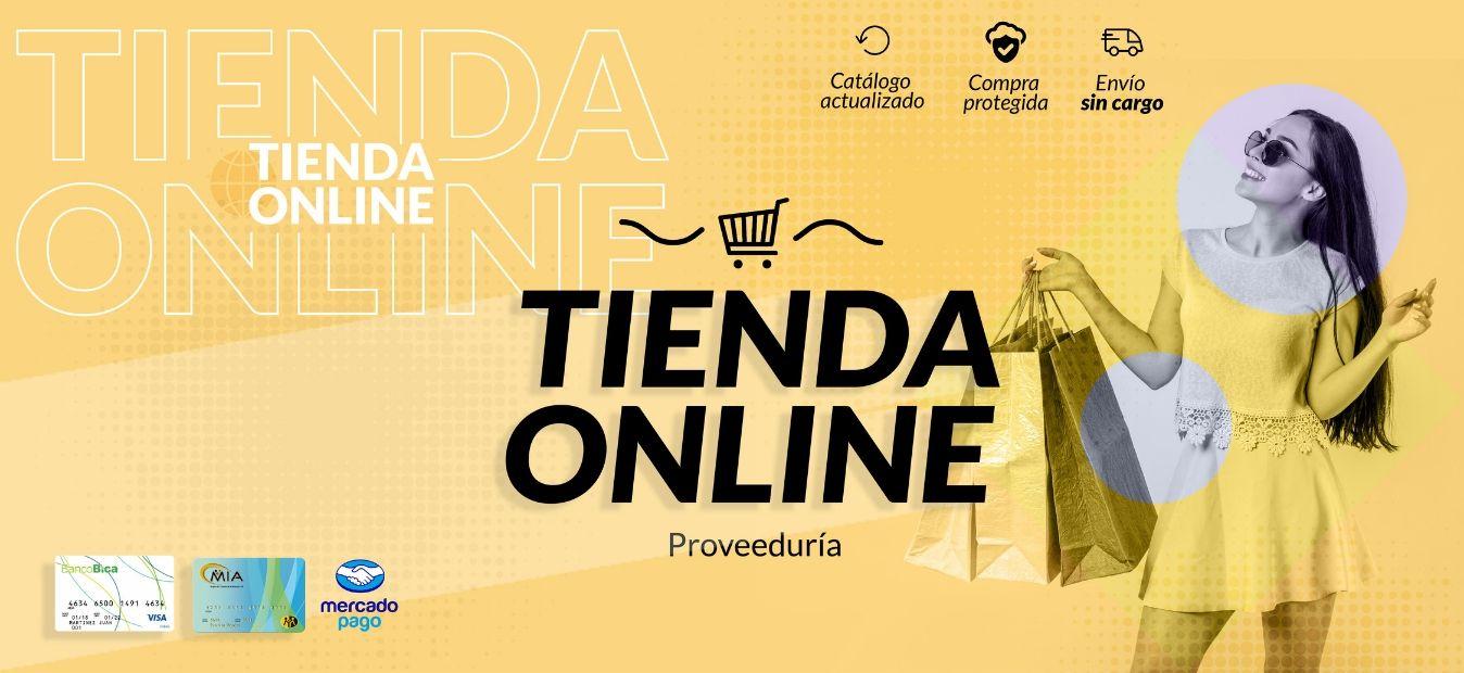 Mutual del Club Atlético Pilar - Proveeduría - Tienda Virtual