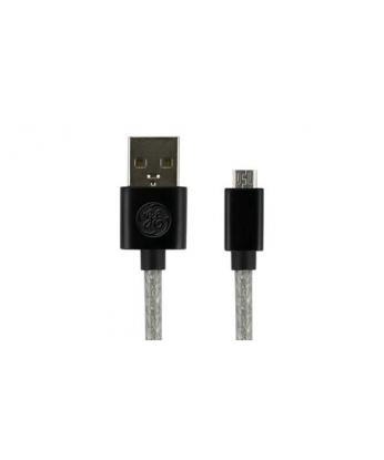 Cable USB a micro GE