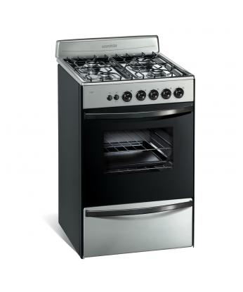 Cocina Longvie 13331XF