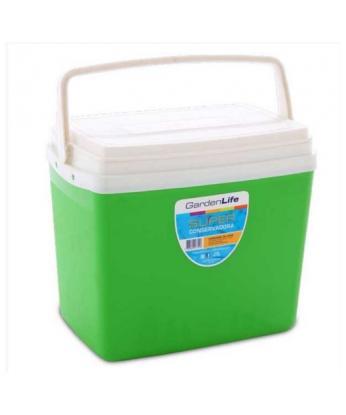 Conservadora Eco-Life 24 litros