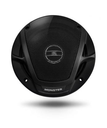 Parlante Monster Sound X-652