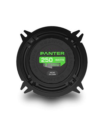 Parlante Monster Sound X-5203