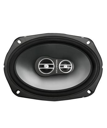 Parlante Monster Sound X-6903
