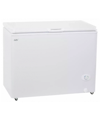 Freezer horizontal Gafa L290AB