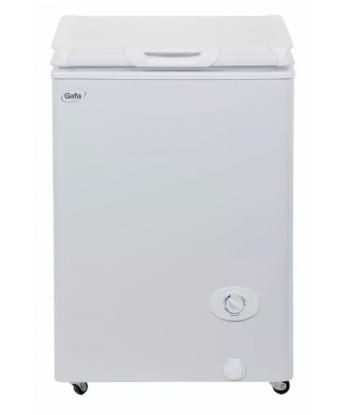 Freezer Gafa S120AB