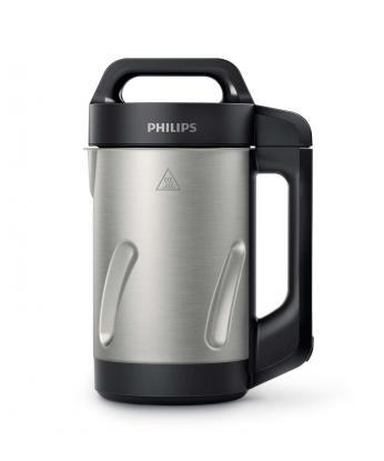 Soupmaker Philips HR2203/80