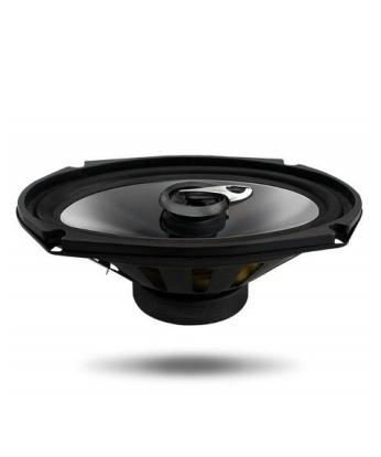 Parlantes Monster Sound W-693
