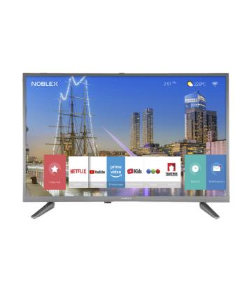 TV Noblex 43'' Smart DJ43X5100
