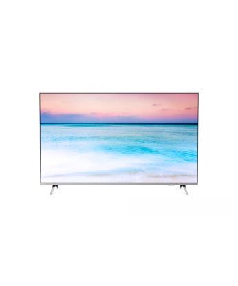 TV Philips 50