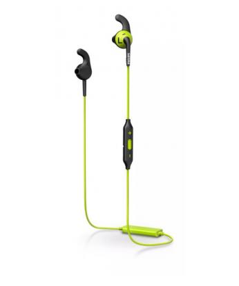 Auriculares bluetooth Philips SHQ6500/00