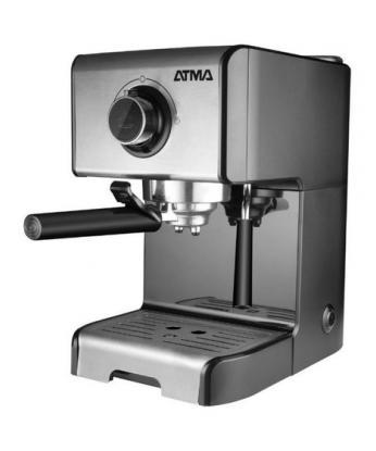 Cafetera Atma Express CA9197XN