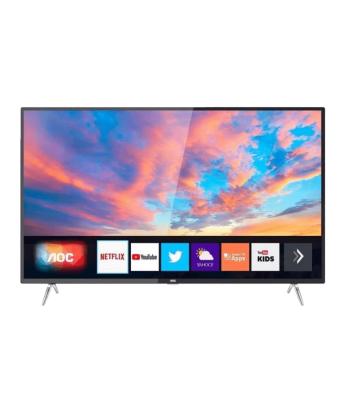 TV AOC Smart 50
