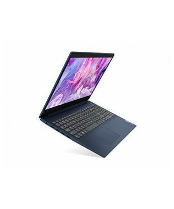 Notebook Lenovo 81WE Ideapad i3