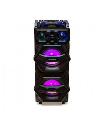Parlante torre Stromberg DJ 5003 - Proveeduría de la Mutual del Club Atlético Pilar