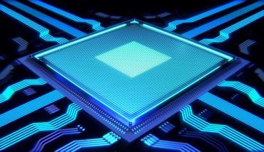 Procesadores Intel Core de 10ma. Generación - Proveeduría de la Mutual del Club Atlético Pilar